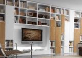 Сборка мебели шкафы